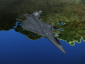 LibertyWings' YF-23 skin pack part 2