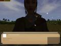 BruneClient Alpha 0.0.2.1.11 Windows 64