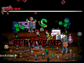 Survive Me Demo 10