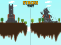 Stacks TNT Tech Demo