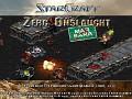 Zerg Onslaught - Mar Sara 0.9 Beta
