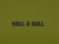 Roll a Ball(Linux Version)
