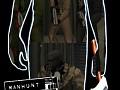 Jason Voorhees Skins(4skins)