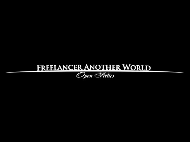 Freelancer Another World: Open Sirius 5.23