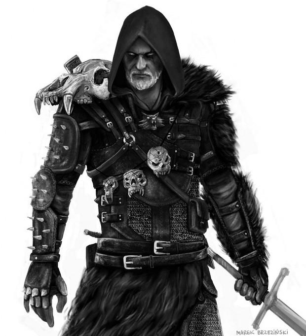Projekt Witchmag (Projekt wiedźmag 2 wersja z 3)