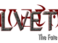 Helveton - The Fate of the Mountain v.1.03
