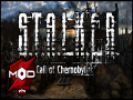 Call of Chernobyl v1.2 RELEASE [Part 5 of 6]