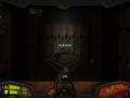 PSX Doom PB Edition v11