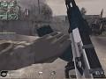 DooM's AK-47