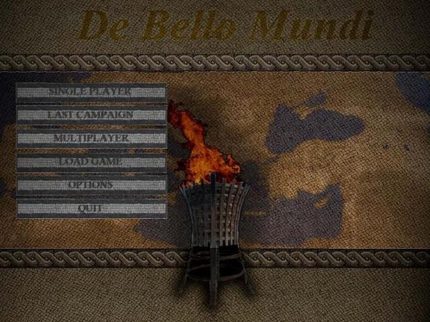De Bello Mundi 1.0 Part_2