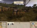 18+ ONLY: Amazons: Total War - Refulgent 8.0X