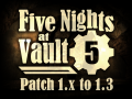 FNAV5 Patch 1.x to 1.3
