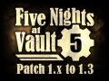 FNAV5 Patch 1.x to 1.3