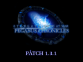 SG EaW: TPC-Hotfix 1.3.1 [Manual Installation]