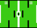Shotball