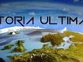Victoria Ultimate