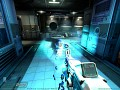 Insidious Doom³ Final