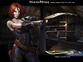 CS Online Melee Weapon Pack