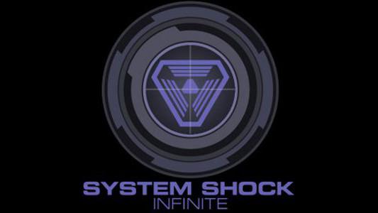 System Shock Infinite v2.41 patch