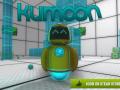Kumoon OSX Demo 0.9.0