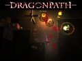 Dragonpath demo 02.10.2015 (Windows)