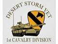 Desert Storm Mod