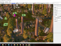 Lothlorien For Edain 4.0