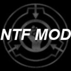 SCP: CB Nine Tailed Fox Mod v0.0.3