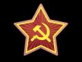 Cold War: Realism 1.5.9 beta (updated)