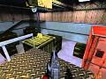 Half-Life E3 1998/1997 Release