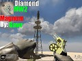 DIAMOND MW2 MAGNUM
