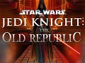 The Old Republic pack v0.0.2
