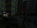 situation outbreak 2 Beta Build