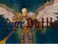 Everbattle beta - 0.161b -  Linux