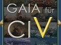 GAIA for Civilization V (v. 8)
