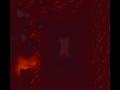 The Crimson Eyes Linux