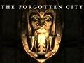 ForgottenCity 1.3.0