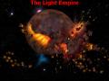 The Light Empire BETA 3.1