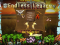 Endless Legacy Beta Version 1.1
