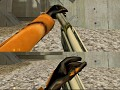 Re-animated Plasma Gun