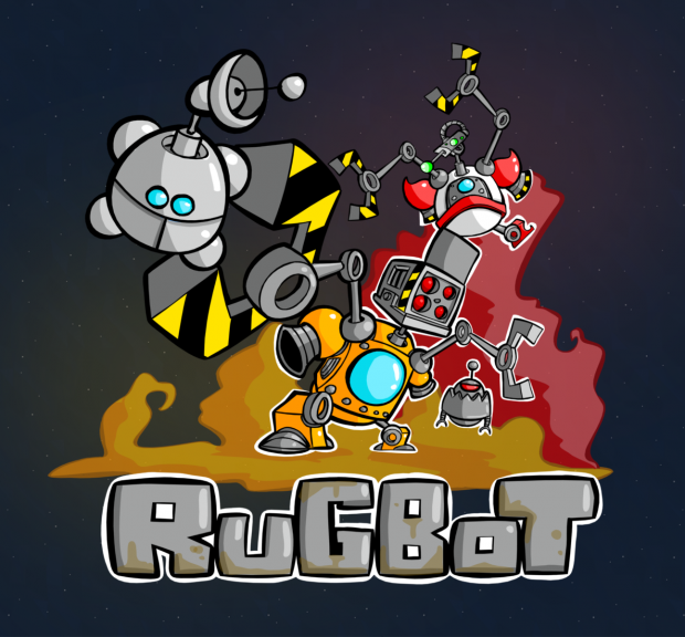 RuGBoT Prototype MAC