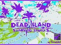 DEAD ISLAND: THE DAY OF RECKONING size FIX