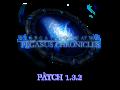 SG EaW: TPC-Hotfix 1.3.2 [Manual Installation]