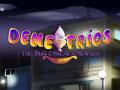 Demetrios - Demo (Preview v1.3) WINDOWS
