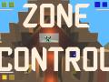 Block Brawler: Zone Control Update