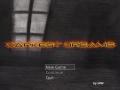 Darkest Dreams FINAL (with no RTP)