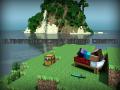 Ultimate Minecraft Server Creator  Pre-Alpha  0.29