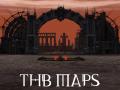 Eranthis' The Hunt Begins Map Pack