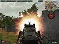 bfvn ironsight
