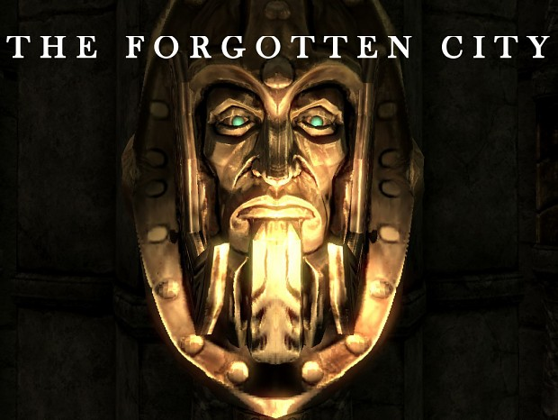 ForgottenCity 1.4.0